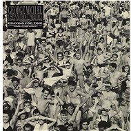 Michael George: Listen Without Prejudice (2x CD) - CD - Hudební CD