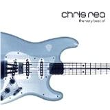 Rea Chris: Very Best Of/17 Tracks - CD - Hudební CD