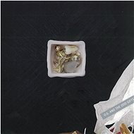 OG And The Odd Gifts: OG And The Odd Gifts - CD - Music CD