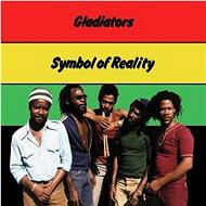 Gladiators: Symbol Of Reality - LP