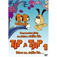 Tip a Tap 1 - DVD - DVD Movies