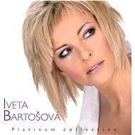 Bartošová Iveta: Platinum Collection (3x CD) - CD - Hudební CD