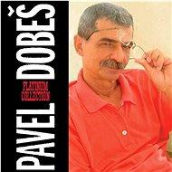 Dobeš Pavel: Platinum Collection (3x CD) - CD - Hudební CD