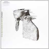 Coldplay: A Rush Of Blood To The Head - LP - LP vinyl