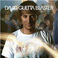 Guetta, David: Guetta Blaster (2x LP) - LP - LP Record