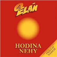 Elán: Hodina Nehy (Reedice 2015) - CD - Hudební CD