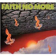 Faith No More: The Real Thing (2x CD) - CD - Hudební CD