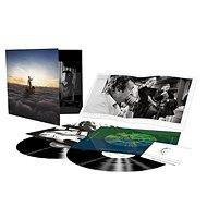 Pink Floyd: Endless River (2x LP) - LP - LP Record