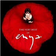 Enya: Very Best Of Enya (2009) - CD - Music CD