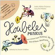 Houbeles Musicus - CD - Hudební CD