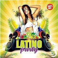 Various: Latino Party - CD - Music CD