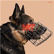 Drť (Miroslav Tóth: Puntičkář - LP - LP vinyl