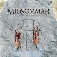 Soundtrack: Midsommar / Slunovrat - CD - Hudební CD