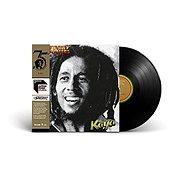 Marley Bob: Kaya - LP