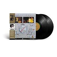Marley Bob: Babylon By Bus (limited) (2x LP) - LP