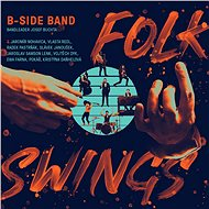 Folk Swings - CD