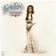 Lynn Loretta: Coal Miner' s Daughter - LP - LP Record