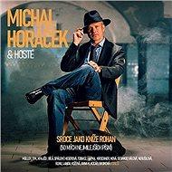 Horáček, Michal: Srdce jako kníže Rohan (3x CD) - CD - Music CD