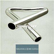 Oldfield Mike: Tubular Bells 3 - CD - Hudební CD
