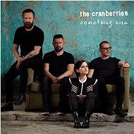 Cranberries: Something Else - CD - Hudební CD