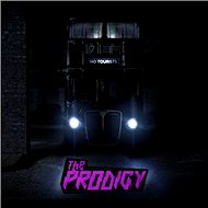 Prodigy: No Tourists (Limited Edition, 2018) (2x LP) - LP - LP vinyl