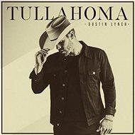 Lynch Dustin: Tullahoma - CD - Hudební CD