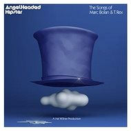 Angelheaded Hipster: The Songs Of Marc Bolan & T. Rex (2x LP) - LP