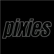 Pixies: Hear Me Out / Mambo Sun - LP - LP vinyl