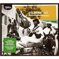 Bocoum Afel: Lindé - LP - LP vinyl