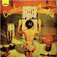 Various: Cumbia Cumbia 1 & 2 (2x LP) - LP - LP vinyl