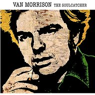 Van Morrison: The Soulcatcher - LP - LP vinyl