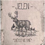 Deer: Light in the Dark - LP