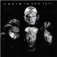 Lucie: In The Sky - LP