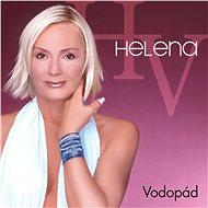 Vondráčková Helena: Waterfall (Re-edition 2016) - LP - LP Record