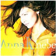 Anna K.: Nebe (Reedice 2017) - LP - LP vinyl
