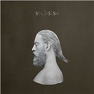 Beving Joep: Solipsism (Limited Edition 2017) - LP