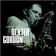 Gordon Dexter: The Squirrel (2x LP) - LP - LP Record