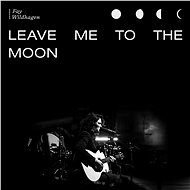 Wildhagen Fay: Leave Me To The Moon (Live In Oslo) - LP - LP Record