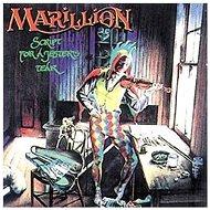 Marillion: Script For A Jesters Tear - CD - Hudební CD