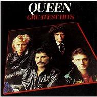 Queen: Greatest Hits (2x LP) - LP - LP Record