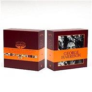 Harrison George: Vinyl Collection (BOX, 2017) (18x LP) - LP - LP vinyl