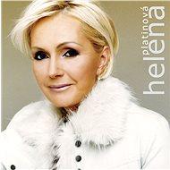 Vondráčková, Helena: Platina Helena (2x LP) - LP - LP Record