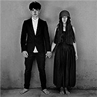 U 2: Songs Of Experience / Limited / Blue Vinyl / (2017) (2x LP) - LP - LP Record