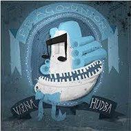 Prago Union: Vážná hudba (2013) - CD - Hudební CD