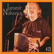 Nohavica Jaromír: Tři Čuníci (Edice 2013) - LP - LP vinyl