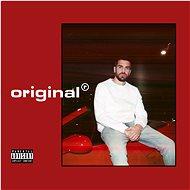Ektor: Original - CD - Hudební CD