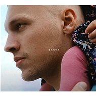 Hudební CD Sheen Viktor: Barvy - CD - Hudební CD