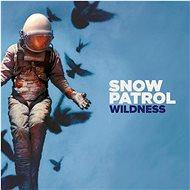 Snow Patrol: Wildness (2018) - CD - Hudební CD