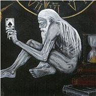 Limetal: Pravdu ukáže čas - CD - Hudební CD