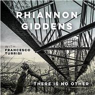 Giddens Rhiannon: There is No Other (2x LP) - LP - LP vinyl